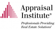 appraisal-institute-logo-vector