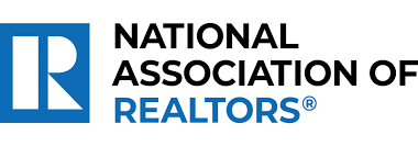 national_association_of_realtors_logo